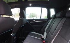 Venta de Volkswagen Tiguan 2015 usado Automática a un precio de 329000 en Guadalajara-1