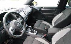 Venta de Volkswagen Tiguan 2015 usado Automática a un precio de 329000 en Guadalajara-0