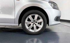 Se vende urgemente Volkswagen Vento 2014 en Juárez-6