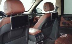 Auto BMW X5 2014 de único dueño en buen estado-3