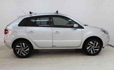 Venta de Renault Koleos 2015-4