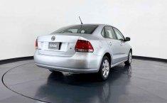 Se vende urgemente Volkswagen Vento 2014 en Juárez-5