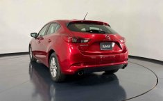 Se vende urgemente Mazda 3 2017 en Juárez-1