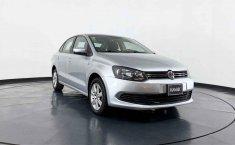 Se vende urgemente Volkswagen Vento 2014 en Juárez-4