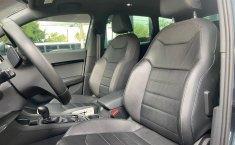 Seat Ateca 2020 barato en Zapopan-1