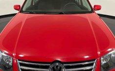 Volkswagen Jetta 2015 impecable en Juárez-2