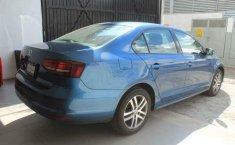 Se pone en venta Volkswagen Jetta 2016-0