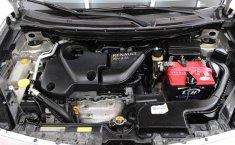 Venta de Renault Koleos 2015-2