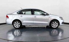 Se vende urgemente Volkswagen Vento 2014 en Juárez-1