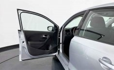 Se vende urgemente Volkswagen Vento 2014 en Juárez-0