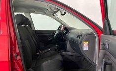 Volkswagen Jetta 2015 impecable en Juárez-0