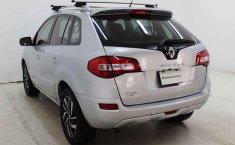 Venta de Renault Koleos 2015-1