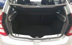 Renault Sandero 2013 usado en Texcoco-0