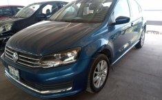 Volkswagen Vento 2018 barato en San Lorenzo-4