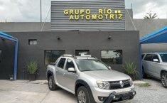 Renault Oroch 2019 usado en Guadalupe-10