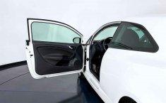 Se pone en venta Seat Ibiza 2011-27