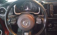 Venta de Volkswagen Beetle 2018 usado Automatic a un precio de 314000 en San Lorenzo-12