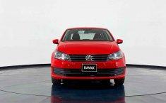 Se vende urgemente Volkswagen Vento 2019 en Juárez-27