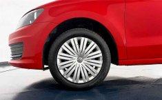 Se vende urgemente Volkswagen Vento 2019 en Juárez-26