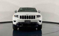 Venta de Jeep Grand Cherokee 2015 usado Automatic a un precio de 384999 en Juárez-20