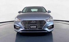 Se pone en venta Hyundai Accent 2018-18