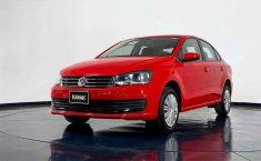 Se vende urgemente Volkswagen Vento 2019 en Juárez-24