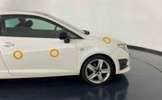 Se pone en venta Seat Ibiza 2011-24