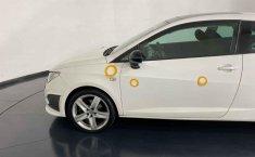 Se pone en venta Seat Ibiza 2011-23