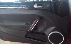 Venta de Volkswagen Beetle 2018 usado Automatic a un precio de 314000 en San Lorenzo-11