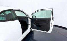Se pone en venta Seat Ibiza 2011-21