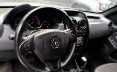 Renault Oroch 2019 usado en Guadalupe-8