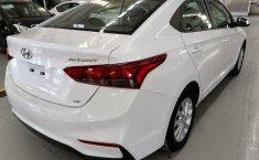 Hyundai Accent 2018 usado en Guadalupe-12