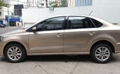 Se pone en venta Volkswagen Vento 2018-12