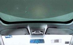 Se pone en venta Seat Ibiza 2011-19
