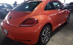 Venta de Volkswagen Beetle 2018 usado Automatic a un precio de 314000 en San Lorenzo-10