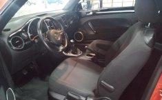 Venta de Volkswagen Beetle 2018 usado Automatic a un precio de 314000 en San Lorenzo-9