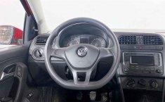 Se vende urgemente Volkswagen Vento 2019 en Juárez-18