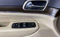 Venta de Jeep Grand Cherokee 2015 usado Automatic a un precio de 384999 en Juárez-17