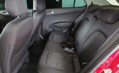 Se pone en venta Hyundai Grand I10 2020-9