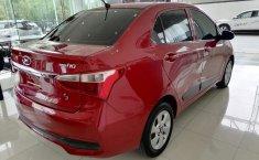 Se pone en venta Hyundai Grand I10 2020-8