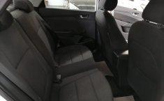 Hyundai Accent 2018 usado en Guadalupe-9
