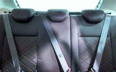 Se pone en venta Seat Ibiza 2011-18