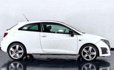Se pone en venta Seat Ibiza 2011-17