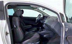Se pone en venta Seat Ibiza 2011-15