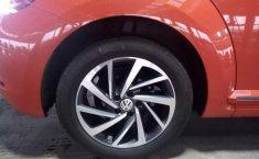 Venta de Volkswagen Beetle 2018 usado Automatic a un precio de 314000 en San Lorenzo-8