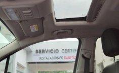 Chevrolet Trax 2016 impecable en Querétaro-12