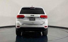 Venta de Jeep Grand Cherokee 2015 usado Automatic a un precio de 384999 en Juárez-15