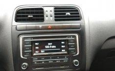 Se pone en venta Volkswagen Vento 2018-9