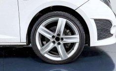 Se pone en venta Seat Ibiza 2011-14