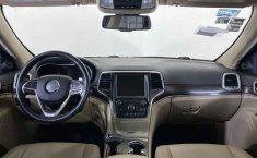 Venta de Jeep Grand Cherokee 2015 usado Automatic a un precio de 384999 en Juárez-13